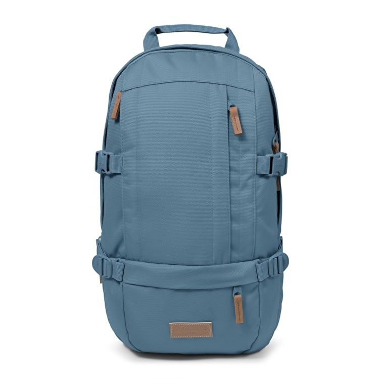 Eastpak Floid Backpack - Mono Glacier