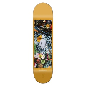 Girl Jungle Malto Skateboard Deck 8.125