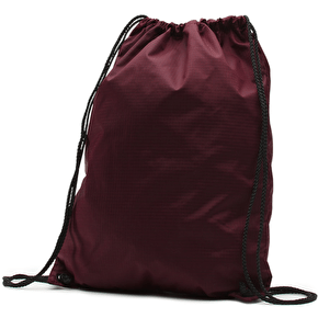 Vans League Bench Bag - Port Ripstop