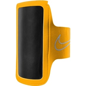 Nike Lightweight Arm Band 2.0-Orange