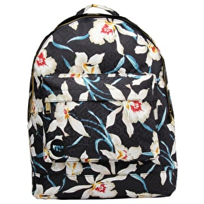Mi-Pac Backpack - Orchid Navy