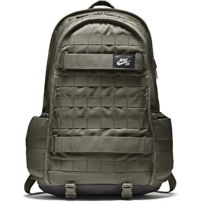 Nike SB RPM Backpack - Medium Olive