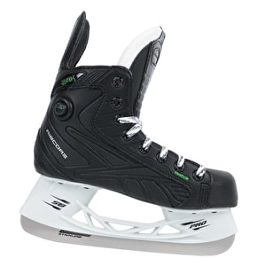 Reebok 24K Pump Ice Hockey Skates