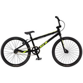 GT Mach One Junior Complete BMX - Black