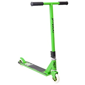 JD Bug Pro X Fixed Complete Scooter V1.0 - Ithaca Verdi
