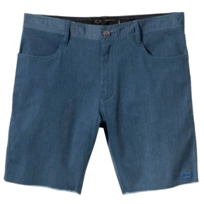 Oakley Slats Shorts - Orion Blue