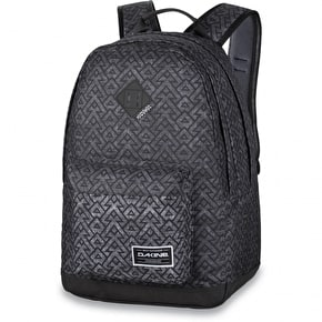 Dakine Detail 27L Backpack - Stacked