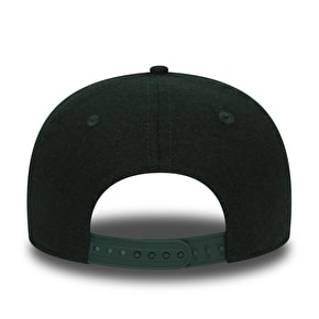 New Era NBA Pin Cap - Boston Celtics