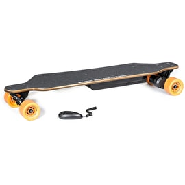 Slick Revolution Max Eboard Electric Skateboard