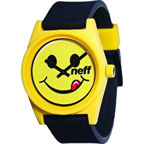 Neff Daily Watch - Smile