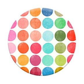 Popsockets - Colourplay