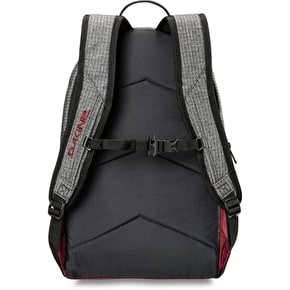 Dakine Grom 13L Backpack - Willamette