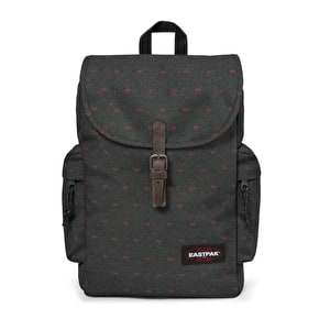 Eastpak Austin Backpack - Little Fish