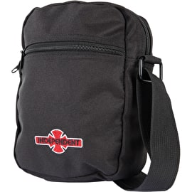 Independent Session Bag - Black