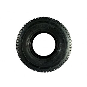 Razor Dirt Quad Tyre (Front or Rear)