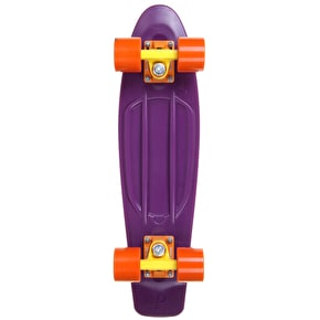 Penny Sundown Complete Skateboard - 22