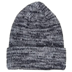 Altamont Setup Beanie - Grey/Heather