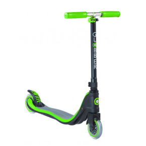 Globber Fix Up Scooter - Green