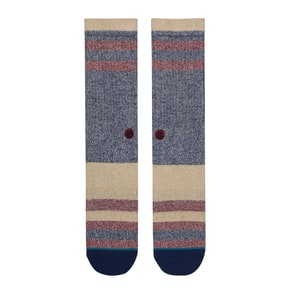 Stance Stacy Socks - Blue