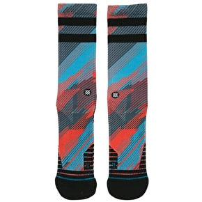 Stance Retroactive Socks