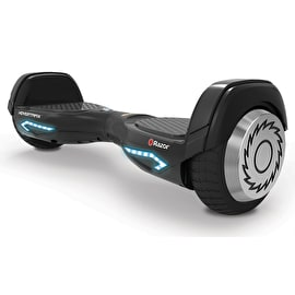 Razor Hovertrax 2.0 Balance Board - Onyx Black