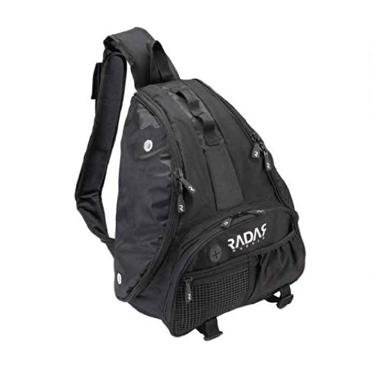 Radar Sling Backpack