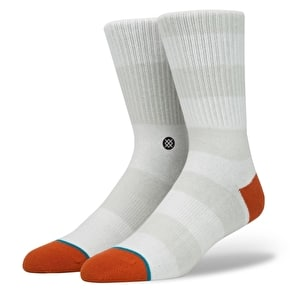 Stance Cadet 2 Socks - Natural