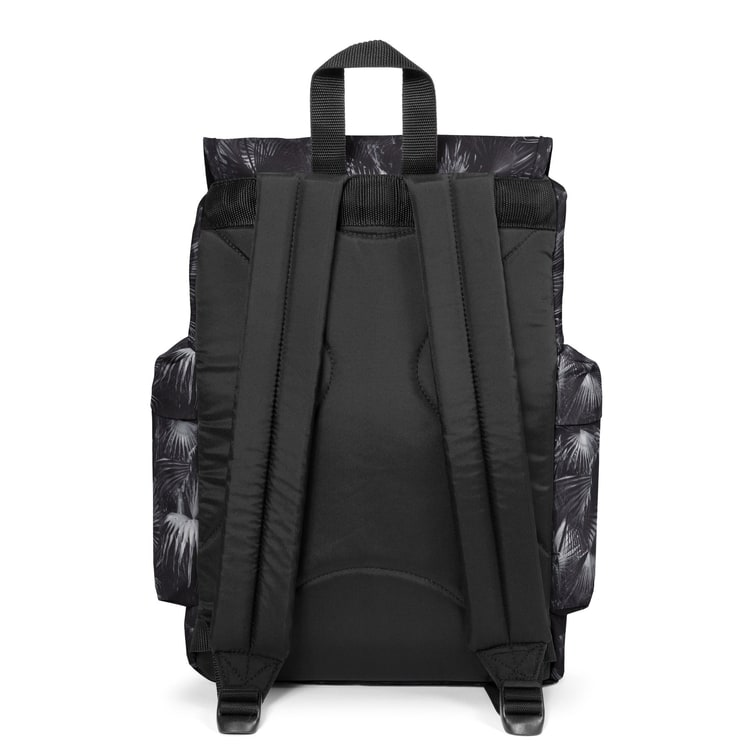 Eastpak Austin Brize Backpack - Bare
