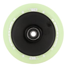 Blunt Envy 110mm Hollow Scooter Wheel - Glow