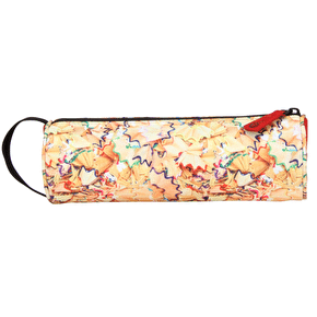 Mi-Pac Pencil Case - Shavings Multi