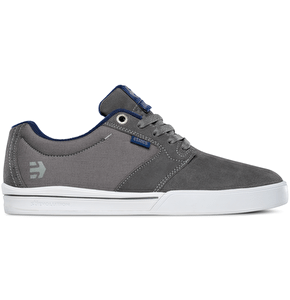 Etnies Jameson E-Lite Skate Shoes - Grey