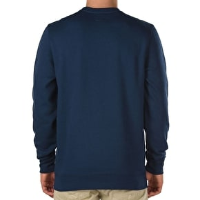 Vans Granby Crew - Dress Blues