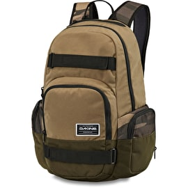 Dakine Atlas Backpack - Field Camo