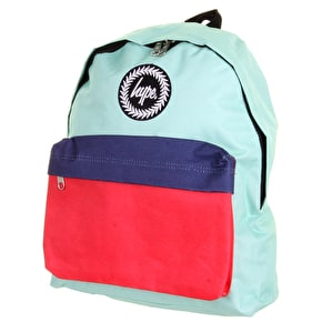 Hype Baily Backpack