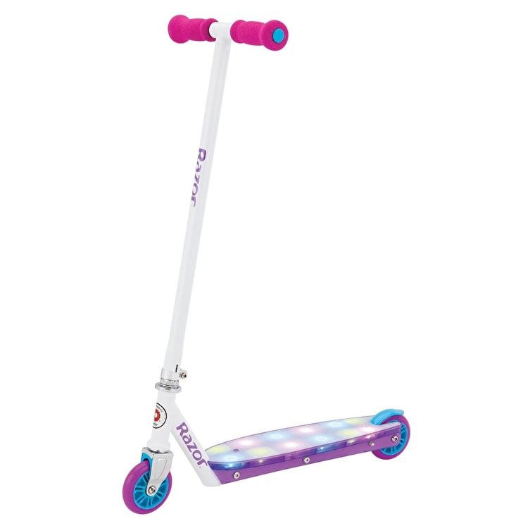 Razor Party Pop Complete Scooter