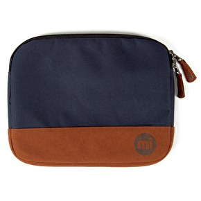 Mi-Pac Tablet Sleeve - Navy