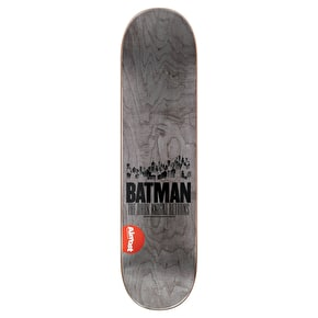 Almost Skateboard Deck - Dark Knight Returns R7 Daewon 7.75