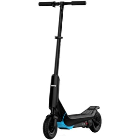 B-Stock JD Bug Fun Series Electric Scooter - Black (Ex-Display)