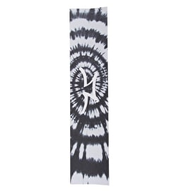 AO Grip Tape - Tie Dye White