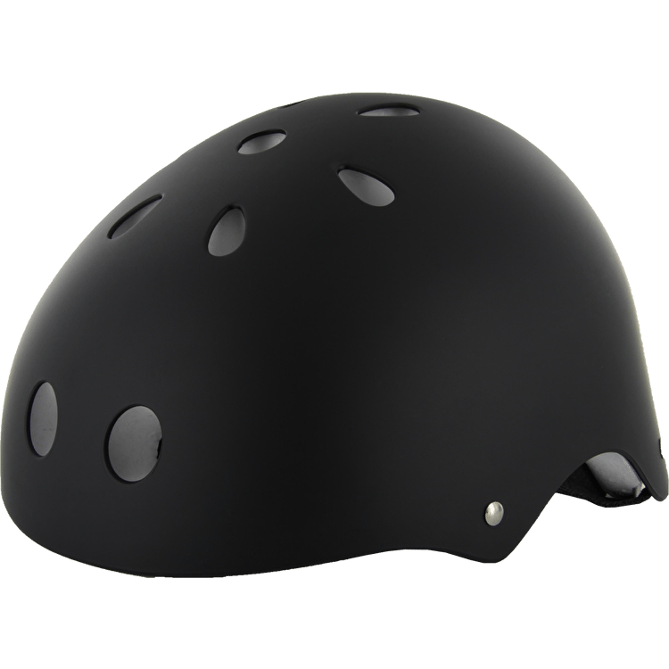 Core Skate Helmet - black