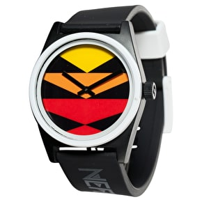 Neff Daily Watch - Paso Black