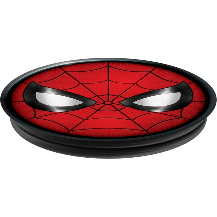 PopSockets Grip - Spider-Man Icon