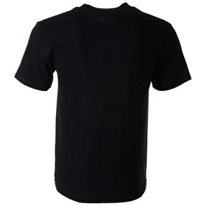 Diamond 101 Carats T-Shirt - Black
