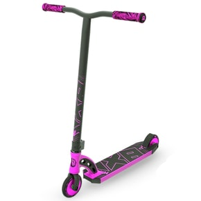 MGP VX8 Pro Complete Stunt Scooter