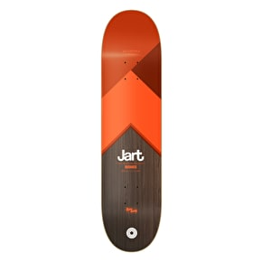 Jart Royal Skateboard Deck - 7.75