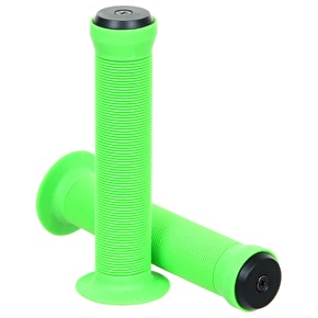 Eco Toadstool Scooter Grips