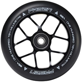 Fasen Jet Scooter Wheel 110mm - Black