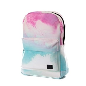 Spiral OG Backpack - Holi-Bag