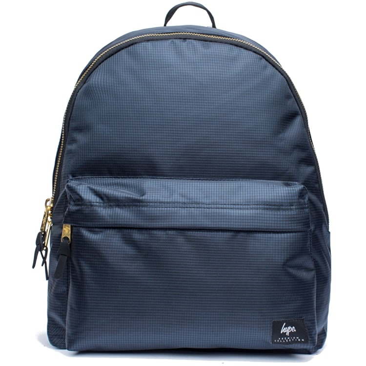 Hype Garrick Backpack