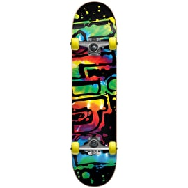 Blind Trip Youth Complete Skateboard 6.5